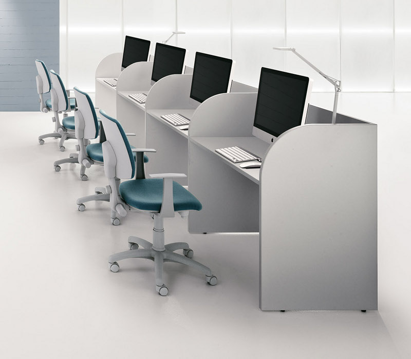 almaviva contact ugl oggi in assemblea straordinaria con i lavoratori metasocialemetasociale. Black Bedroom Furniture Sets. Home Design Ideas