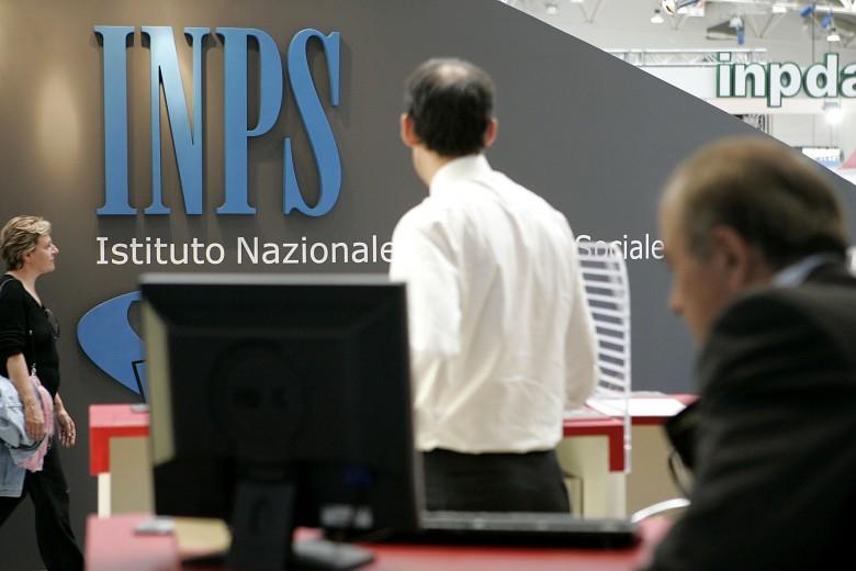 eidon - Roma 21 Mag 2007 Inps INPS - Forum della Pubblica Amministrazione (archivio)  (EIDON) - 182498 : (Fabio Frustaci / EIDON),  2007-05-21 Roma - INPS - Forum della Pubblica Amministrazione (archivio) - Inps