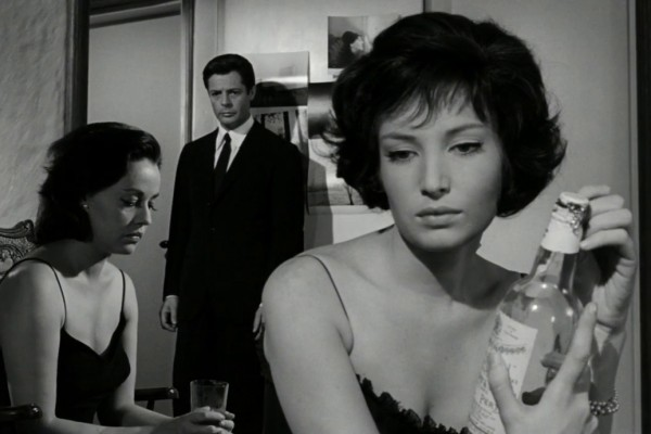 La_notte_(1960)_Antonioni