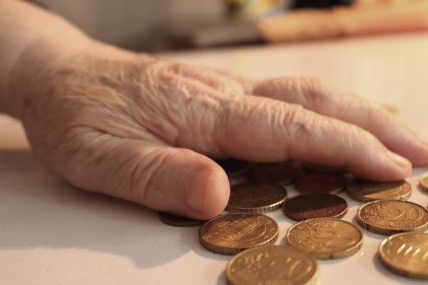 pension-2491820_1920