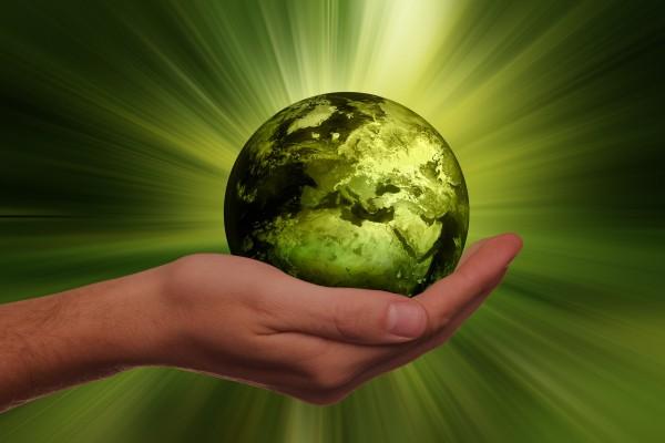 sustainability-3300869_1920-1