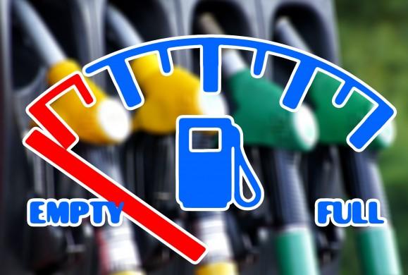 petrol-2268907_1920