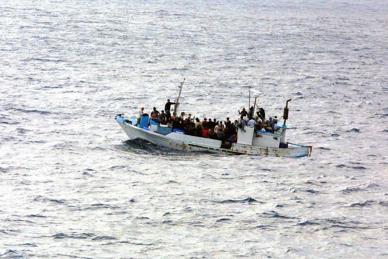 boat-998966_1920