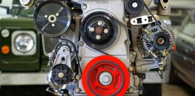 mercato auto fatturato industrie