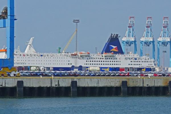 seaport-2736350_1920-1