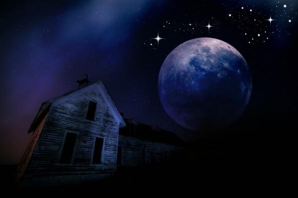 moonlight-2934195_1920
