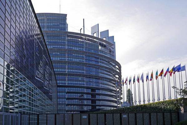 european-parliament-3012014_1920