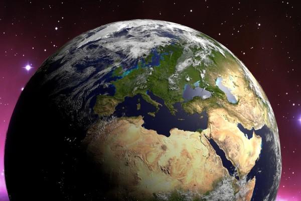 mondo globe-2254751_1920 (1)