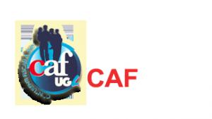 logo_sportello_caf