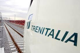 Trenitalia - FS