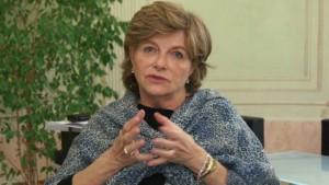 Laura Olivetti