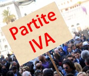 PartiteIVA22-e1360768225140