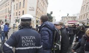 vigili-roma-sicurezza