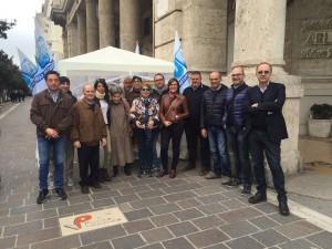 Pescara gruppo