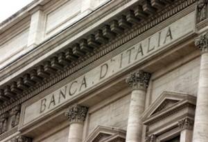 Bankitalia_