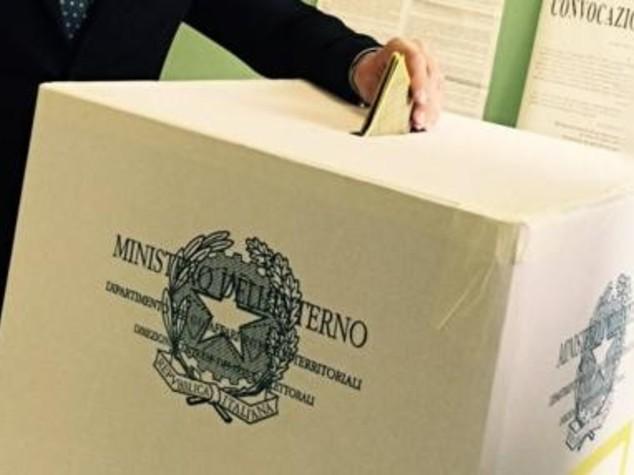 Referendum e Regioni, in attesa del voto