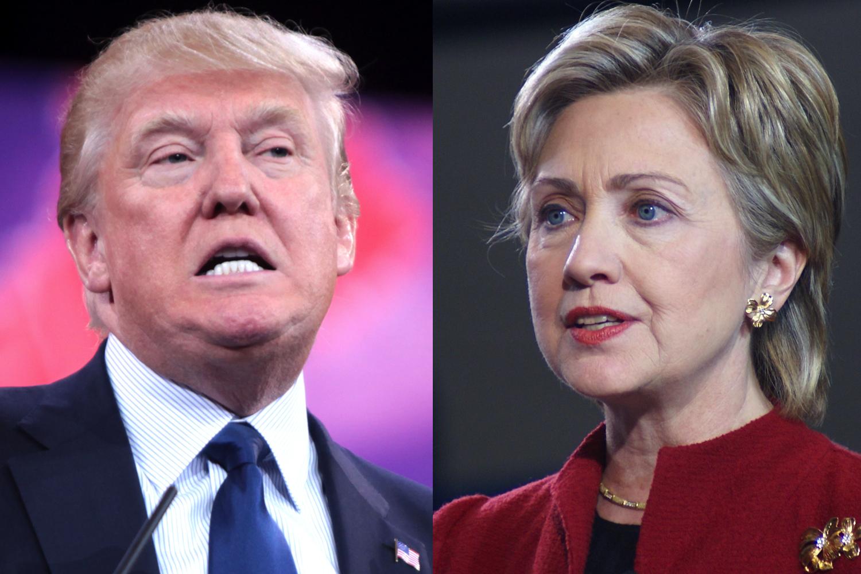 Presidenziali USA: la banalità del confronto