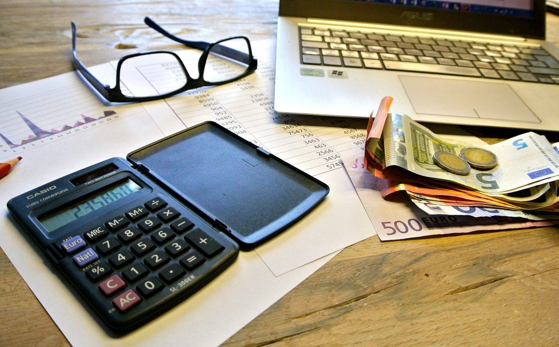 A settembre altro che ripartenza, sono 187 le incombenze fiscali