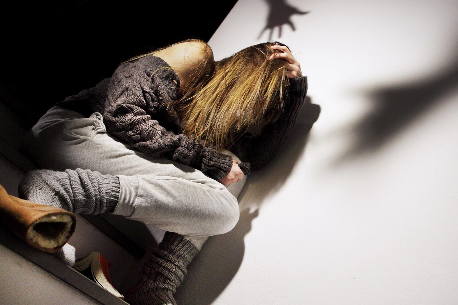 La Calabria si mobilita sul femminicidio