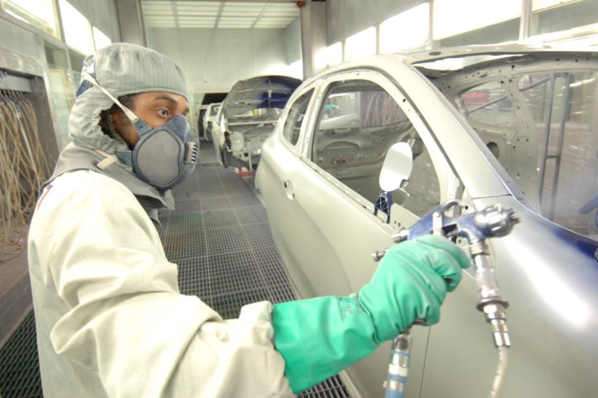 FCA-PSA: Peugeot acquista 10milioni di azioni proprie