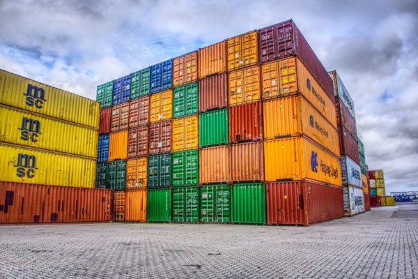 Export extra Ue in calo nel 2019: -1,8%