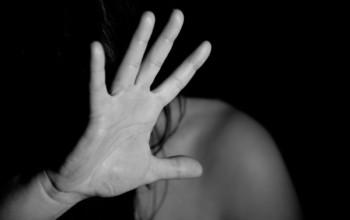 «Dall'inizio del 2021, sono dodici le vittime di femminicidio»