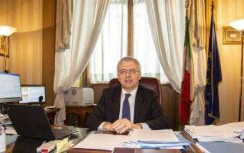 Recovery fund, Franco: «A Italia 196 miliardi»