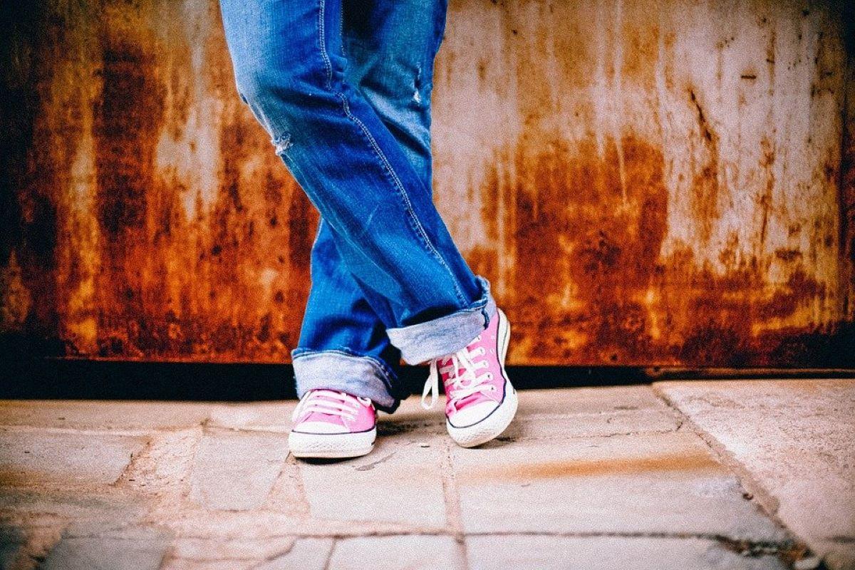 Istruzione: in Italia, i giovani non hanno «le stesse opportunità»