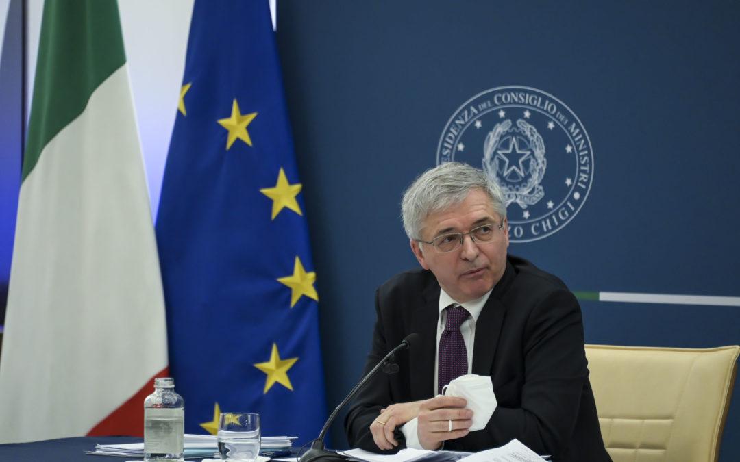 PIL, Franco: «Nel II trimestre crescita significativa»