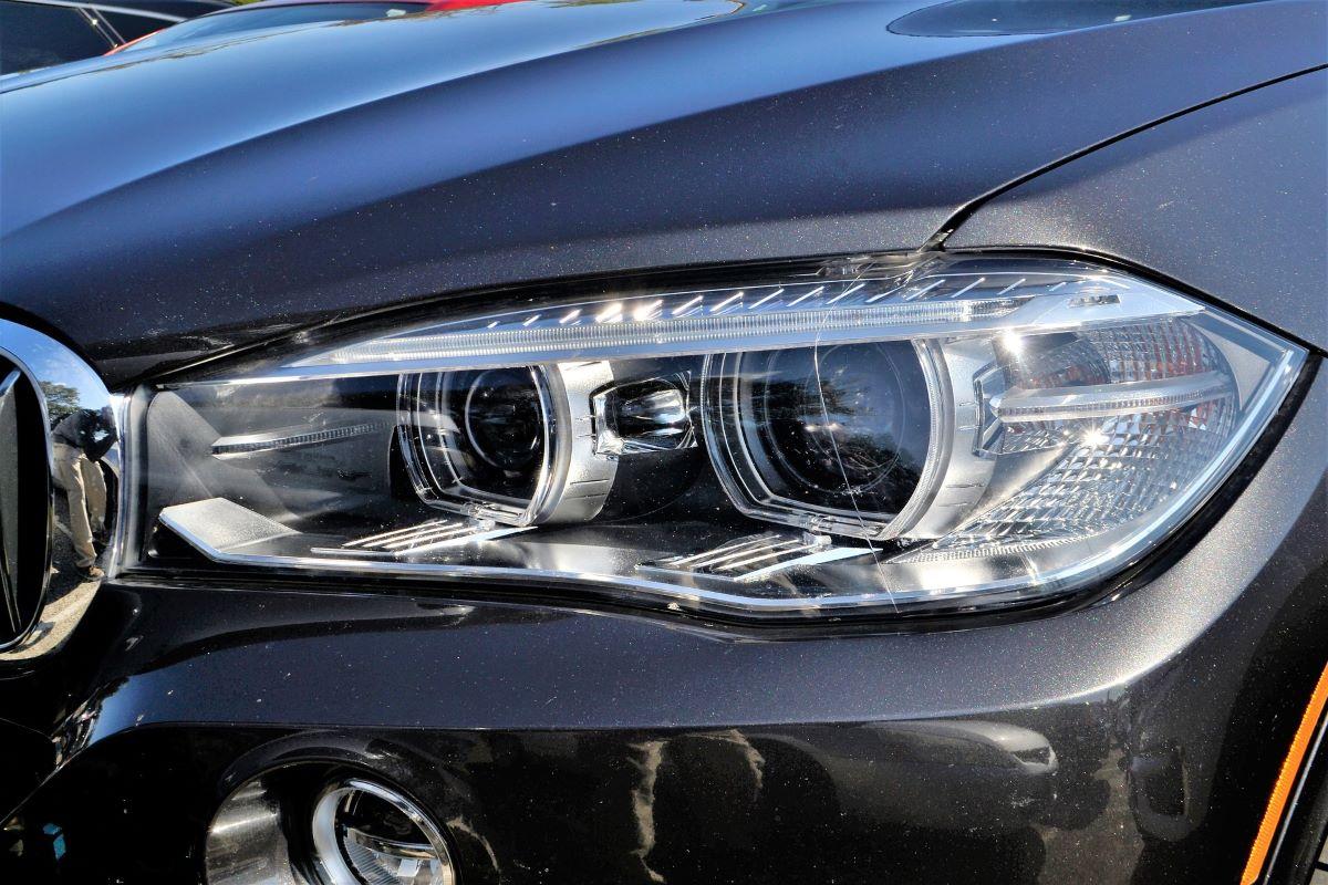 Mercato europeo delle auto ancora in difficoltà