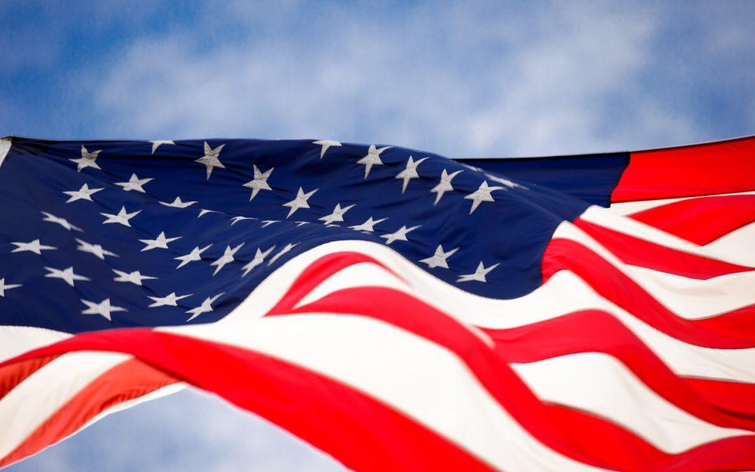 Stati Uniti, ancora incertezze sui viaggi dall'Europa