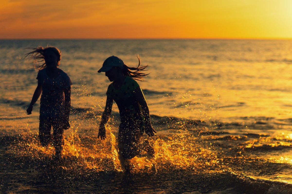 Turismo: oltre il 70% degli italiani andrà in vacanza