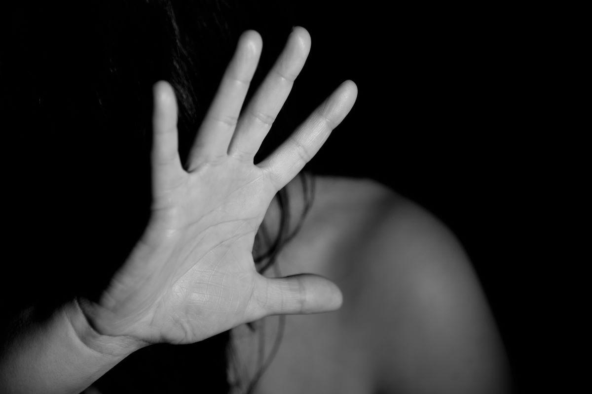Violenza sulle donne: richieste di aiuto in aumento durante la pandemia