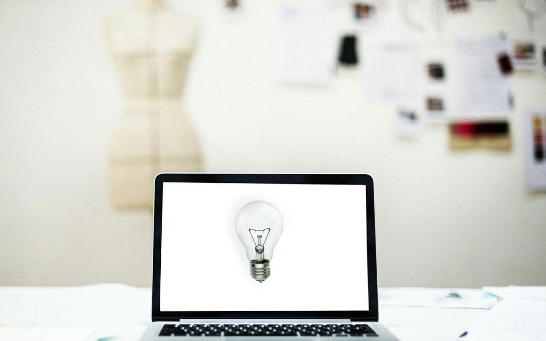 SPECIALE SMART WORKING – Pre Covid-19, la prima proposta di legge