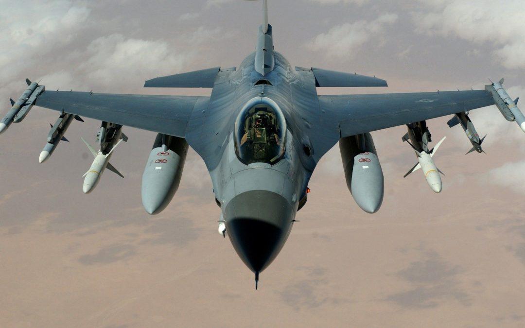 Iraq, Usa mettono fine a missione di combattimento