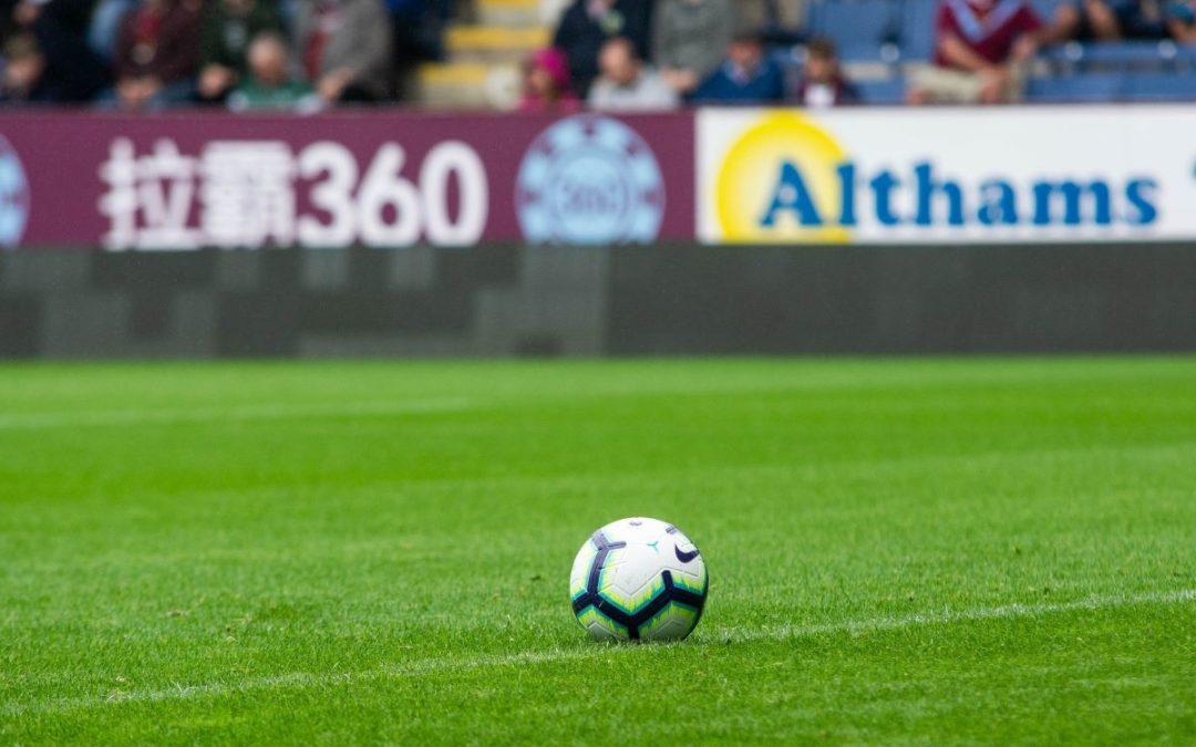 Serie A: sarà un weekend spettacolare