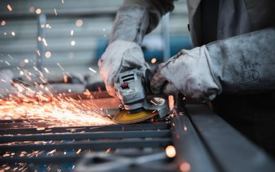 PIL, Confindustria: forte rimbalzo nel II trimestre