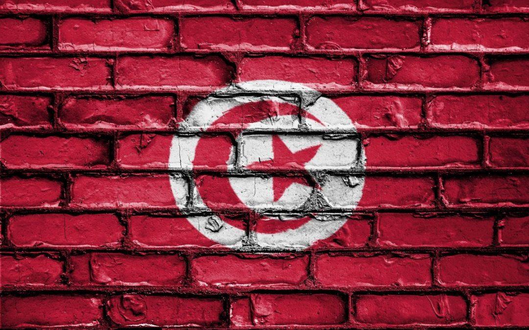 Tunisia, Kais Saied sospende il Parlamento