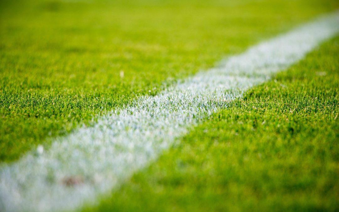 Calcio: in Serie A, Inter e Milan prime per numero di spettatori