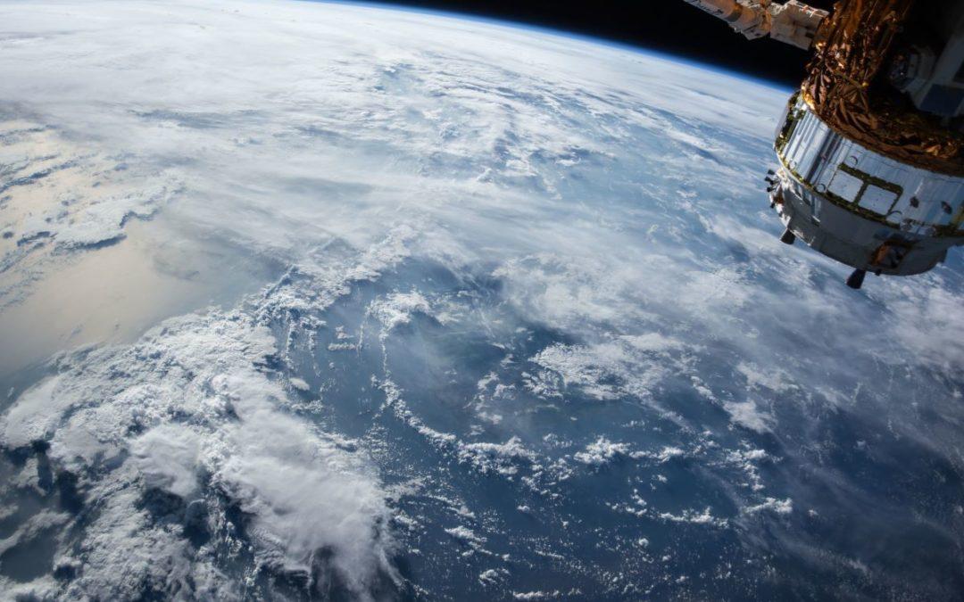 Spazio: la Crew Dragon Resilience è in orbita senza astronauti