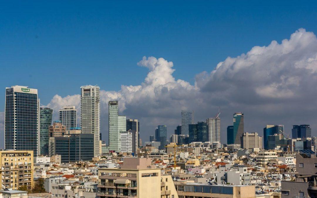 Eitan, lo zio Or Niko: «Forse martedì andremo in Israele»