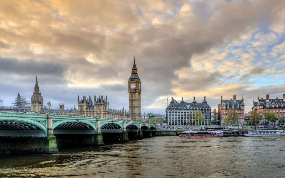 Regno Unito, accoltellato deputato Tory nell'Essex